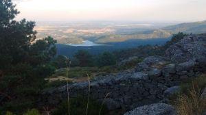 Jarosa-Valmayor