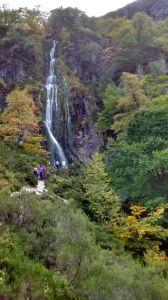 2 Cascada Tabayón